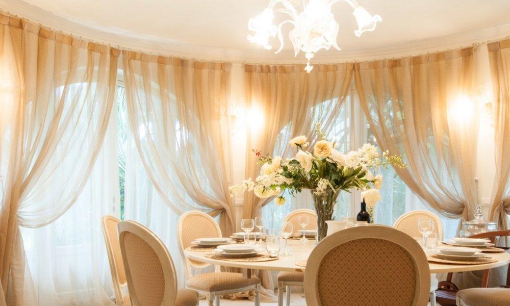 1° floor - Dining Room (3).jpg