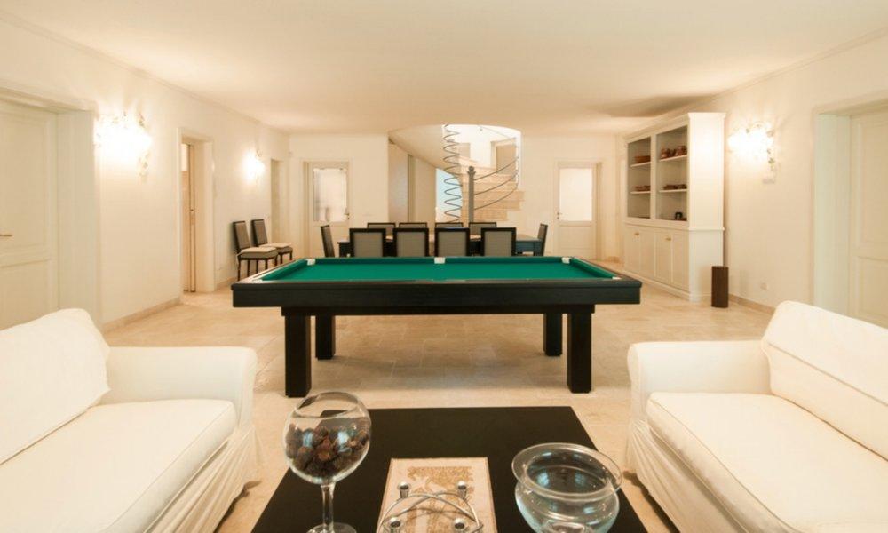 basement room (3).jpg