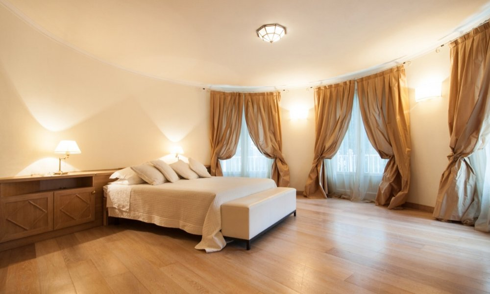 2°Floor - Master bedroom (3).jpg