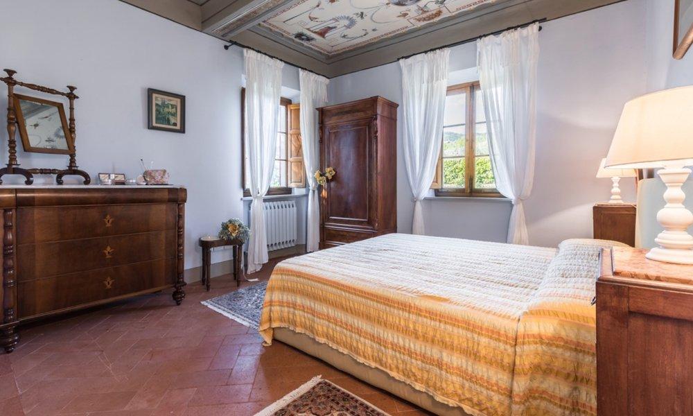 Bedroom-840-HDR.jpg