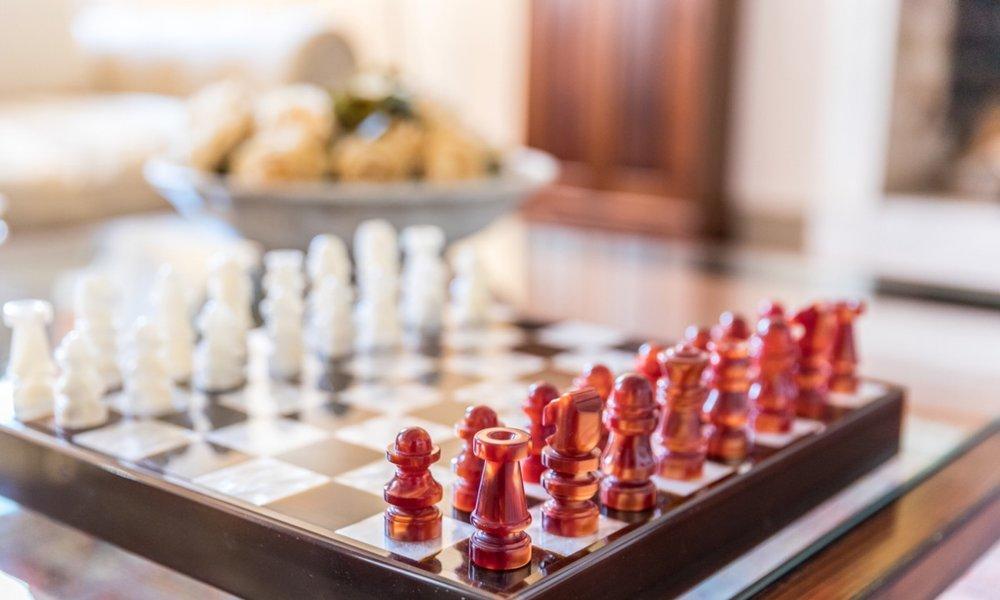 Chess-904.jpg
