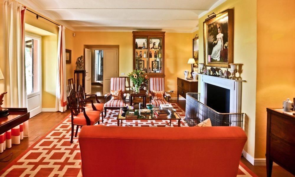 FF-Livingroom-01.jpg