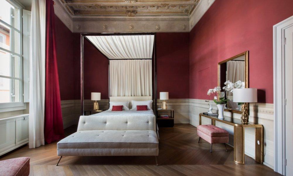 Bedroom01-03.jpg
