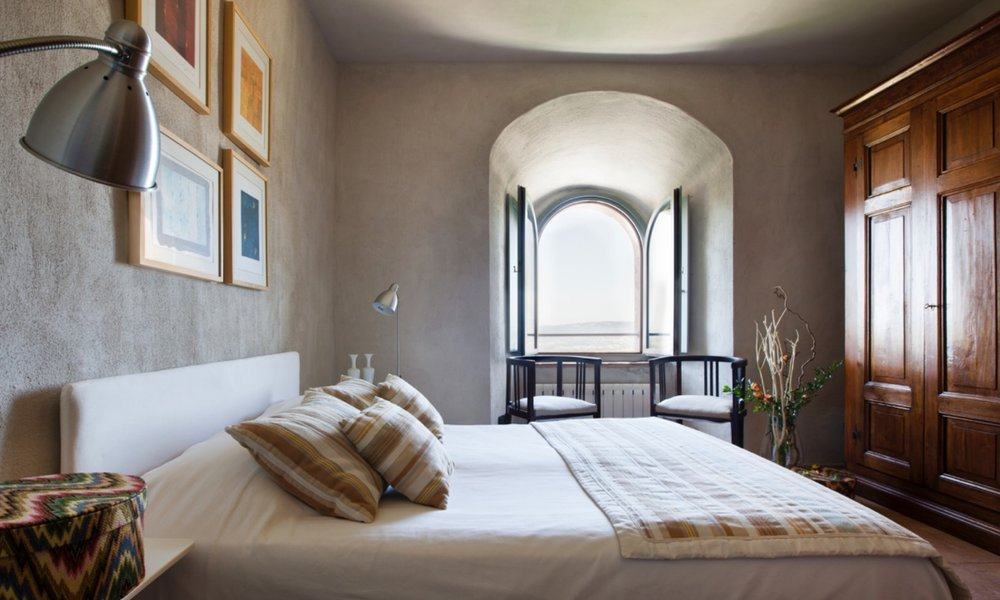 BedroomTopSuite1-07.jpg