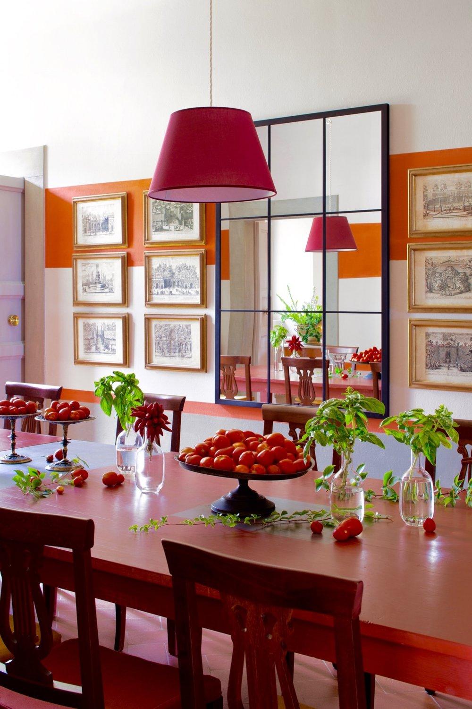 DiningRoom_1115027.jpg