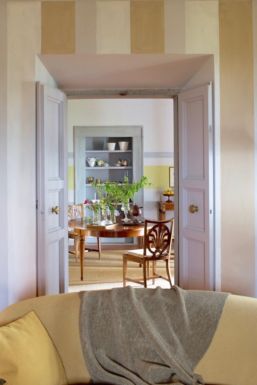 Kitchen_1115025.jpg
