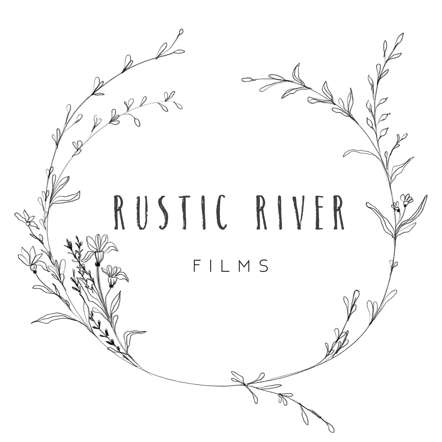 Rustic River Films