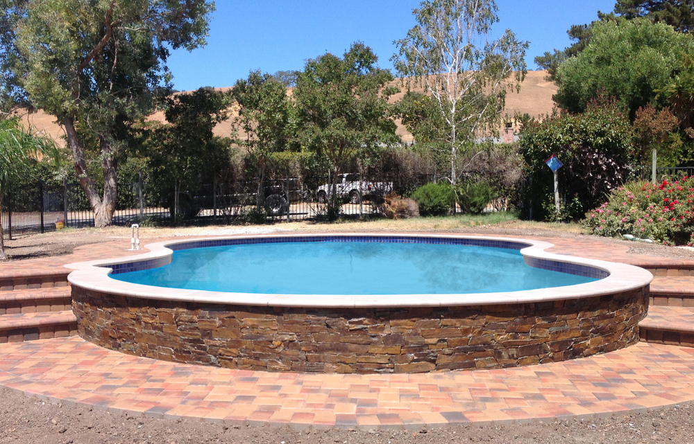 Pool-Hardscape-4.jpg