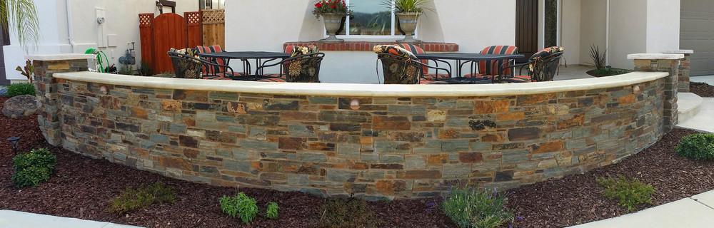 Copper-Veneer-Stone-Patio-Wall.jpg