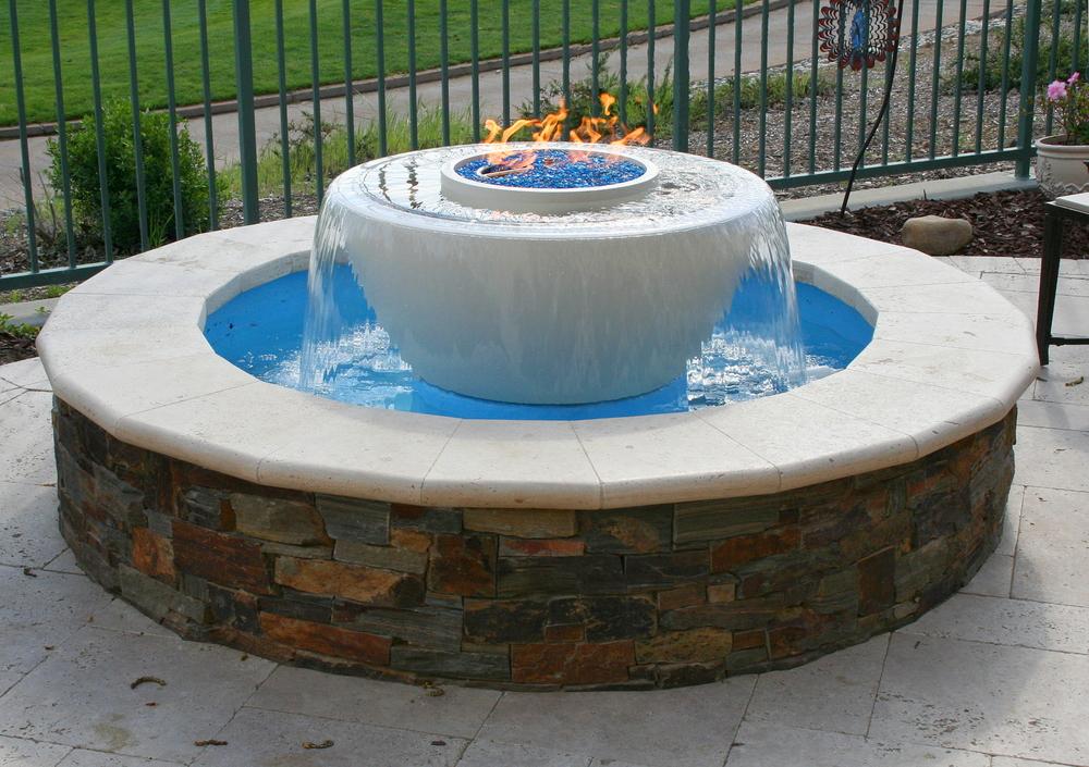 Copper-Veneer-Stone-Travertine-Fountain.JPG