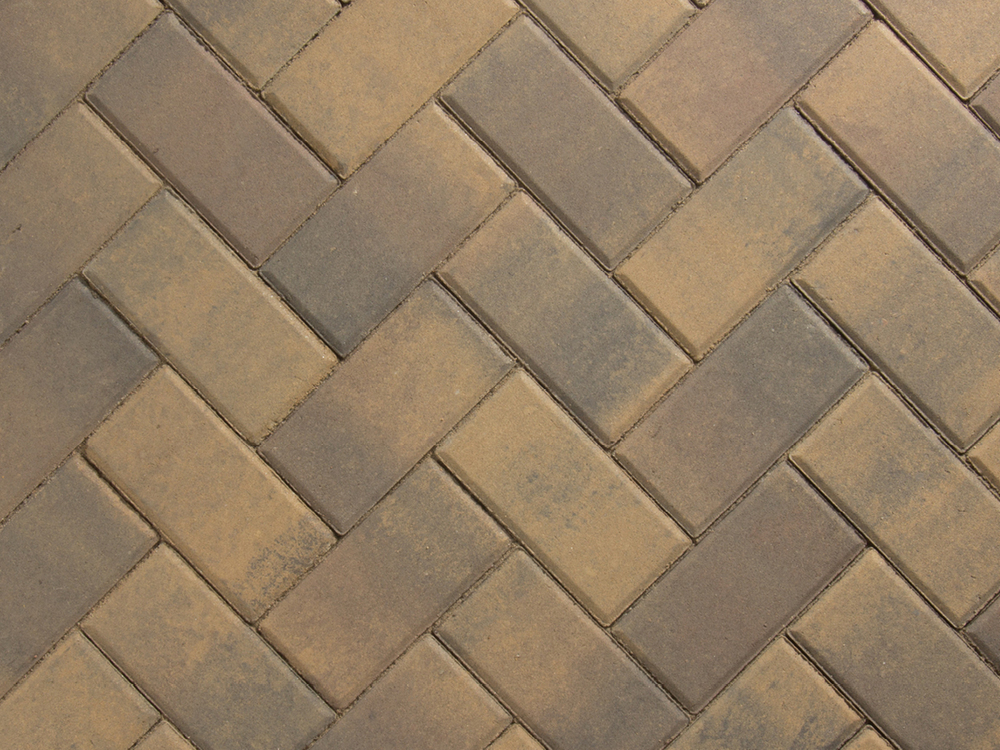 Tan Brown Charcoal
