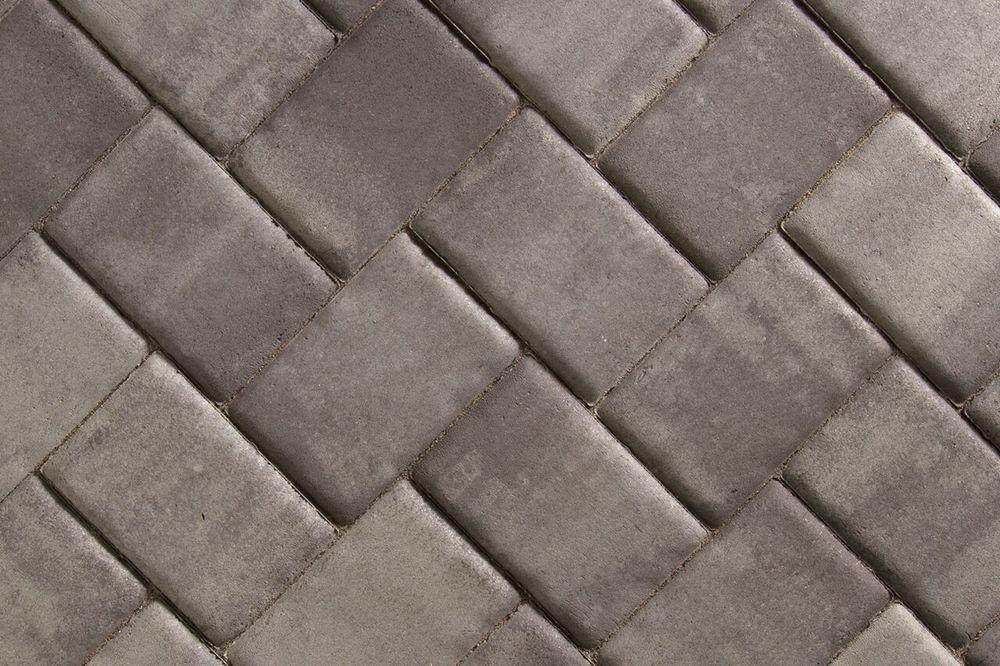 Gray Charcoal