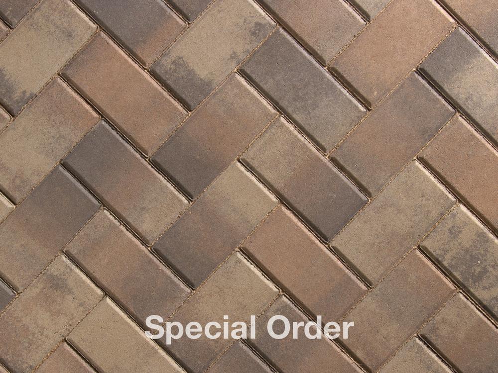 Brown Beige Charcoal