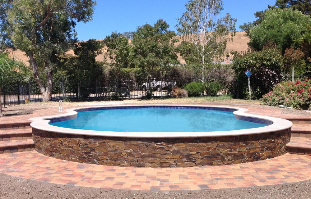 Pool-Hardscape-4-SM.jpg
