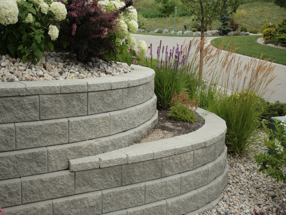 AB-Classic-Gray-Garden-Wall.jpg