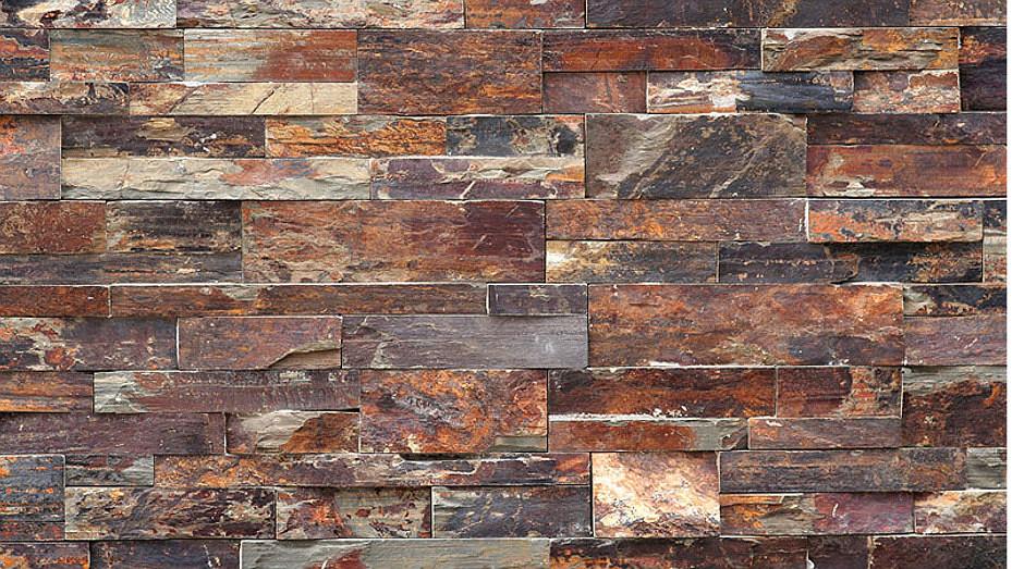 Copper Classic  In Stock: 1000 sf / flats 200 lf / corners    Sale Price: $7.00 sf / flats $14.00 lf / corners