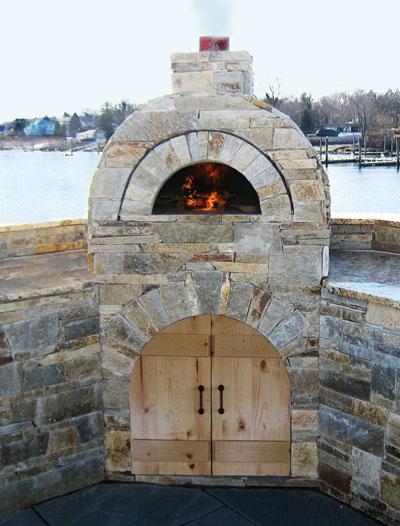mezzo-pizza-oven.jpg