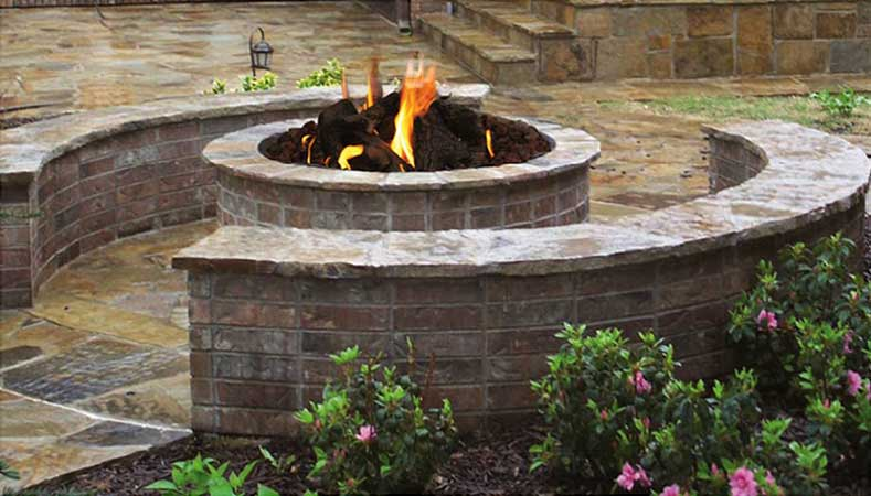short-round-fire-pit-photo.jpg