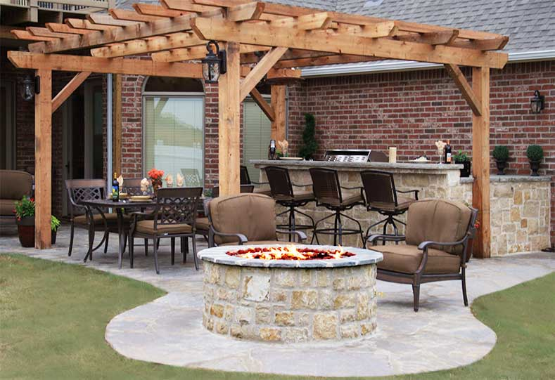 tall-round-fire-pit-photo.jpg