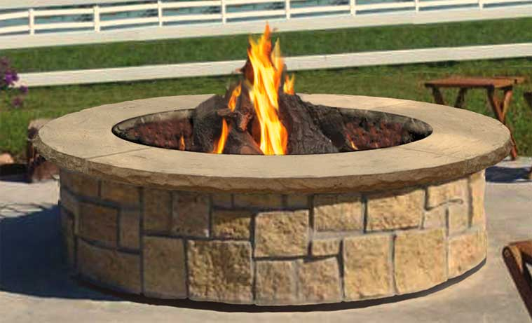 large-round-fire-pit-photo.jpg