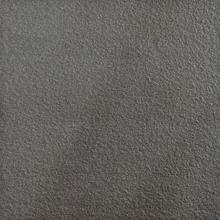 Lagos Grey -