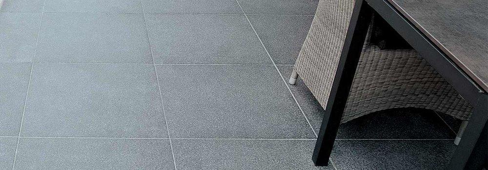 stones-2.0-porcelain-paver.jpg