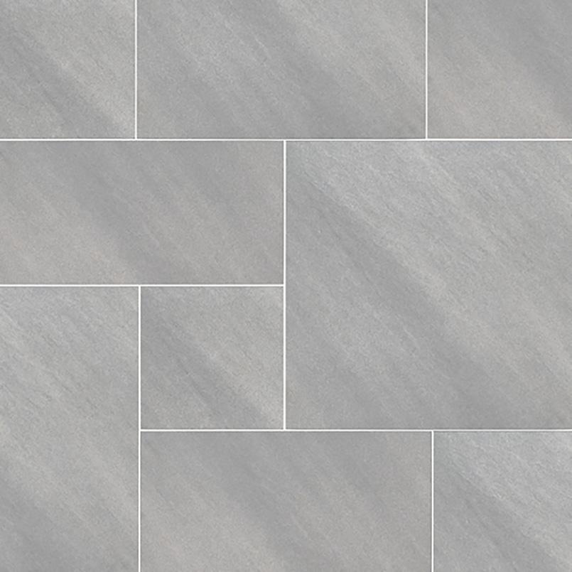 Fossil-Snow-Pattern-Arterra-Pavers-Porcelain.jpg