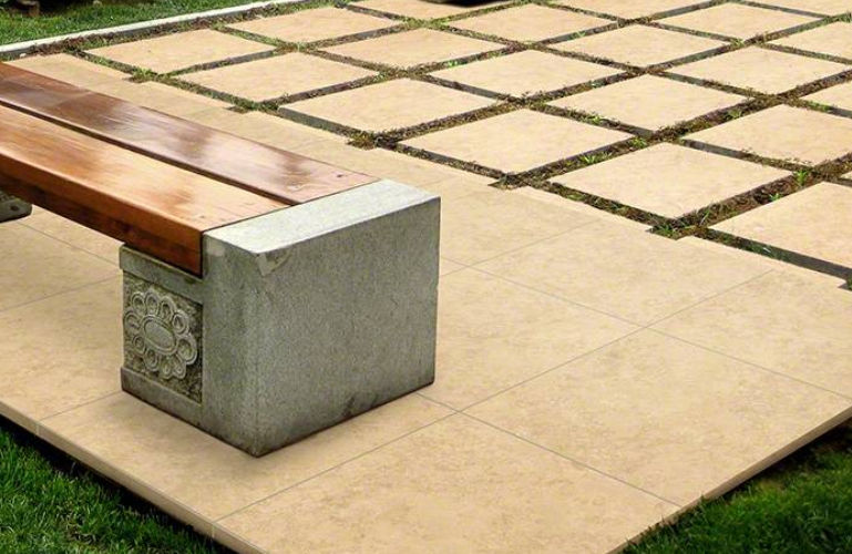 Petra-Beige-Arterra-Pavers-Photo.jpg
