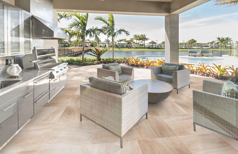 Praia-Crema-Arterra-Pavers-Photo.jpg