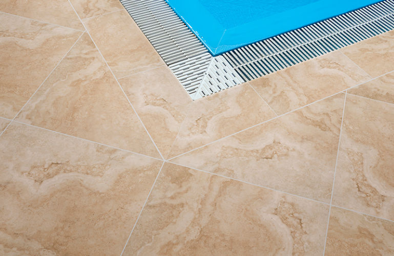 Tierra-Beige-Arterra-Pavers-Photo.jpg