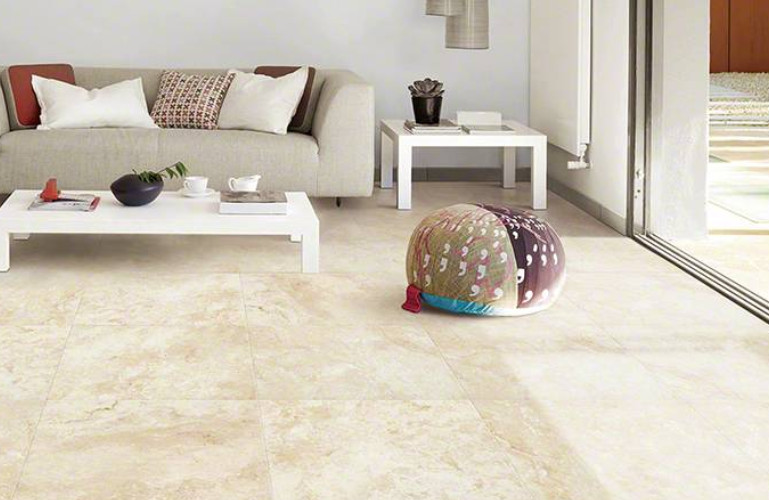 Tierra-Ivory-Arterra-Pavers-Photo.jpg