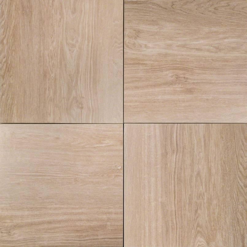 Palmwood Walnut -
