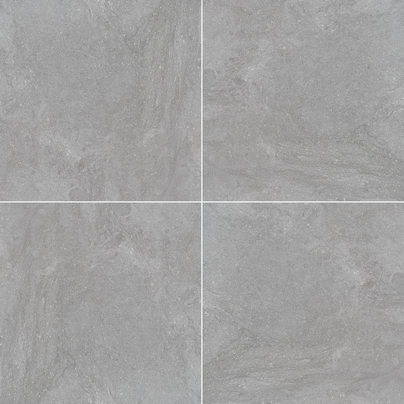 Vulkon Grey -