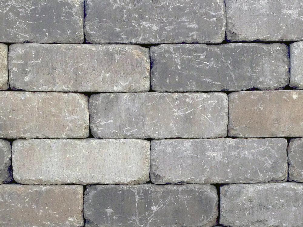 Sierra Granite