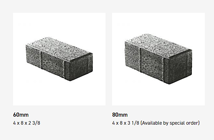 Holland_Stone_Shapes.png