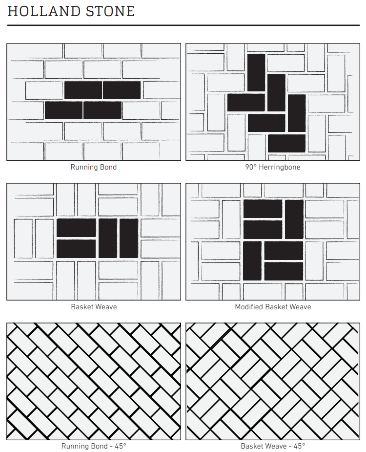 Holland_Stone_Patterns.png