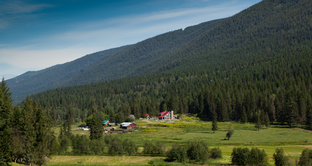Tod Mountain Ranch.jpg