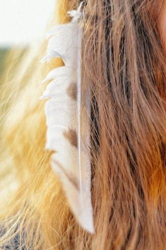 hillary-feather.jpg