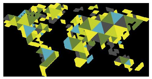 Global Funding Criteria