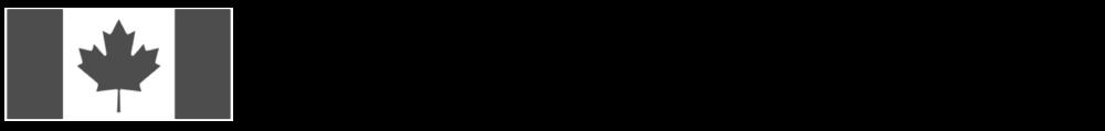 Environment_Canada_Logo.png