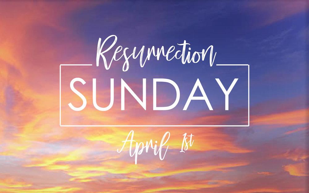 resurrection sunday.jpg