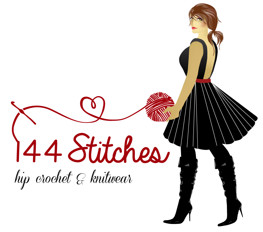 144 Stitches_Logo.png