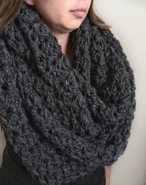 Crochet Scarf Patterns 144 Stitches