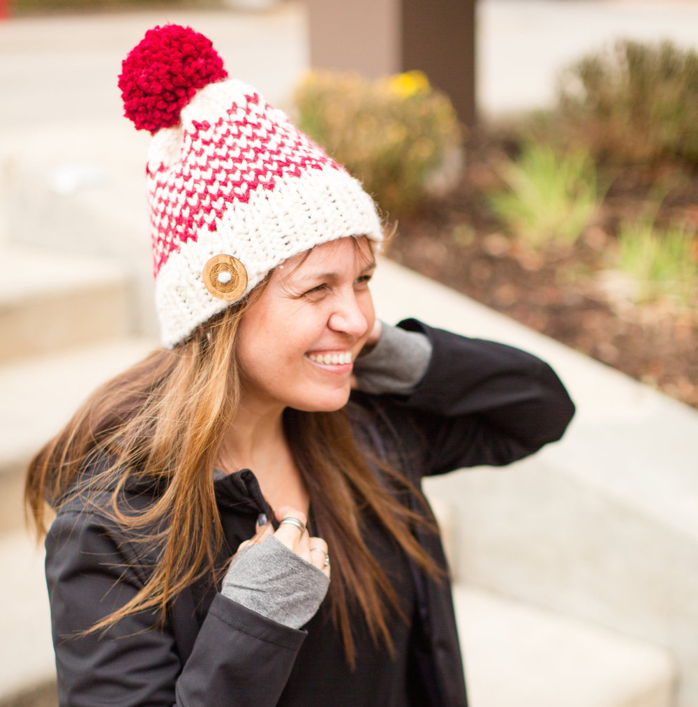 Trysil_FairIsle_Hat_AlexandraLeePhotography_Chicago_7 copy.jpg
