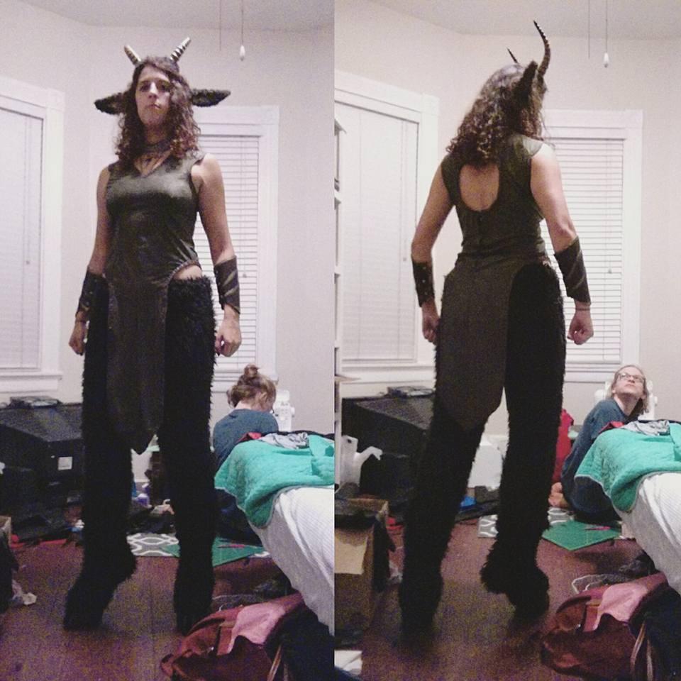Costume wIP.jpg