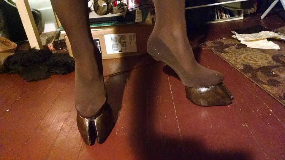 Shoes WIP.jpg
