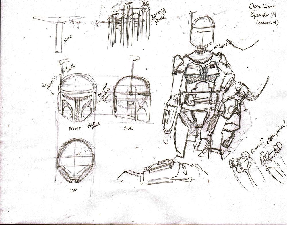 Sketch_1.jpg