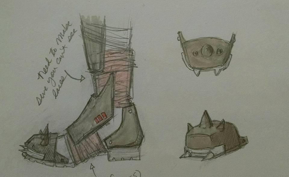 01+Boot.jpg