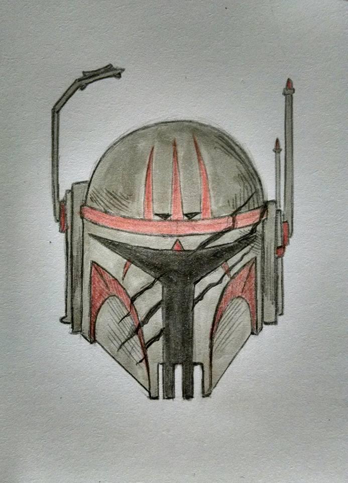 01+Helmet+sketch.jpg