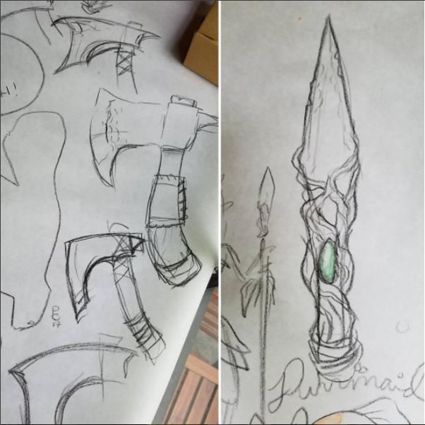Satyr Weapons.jpg